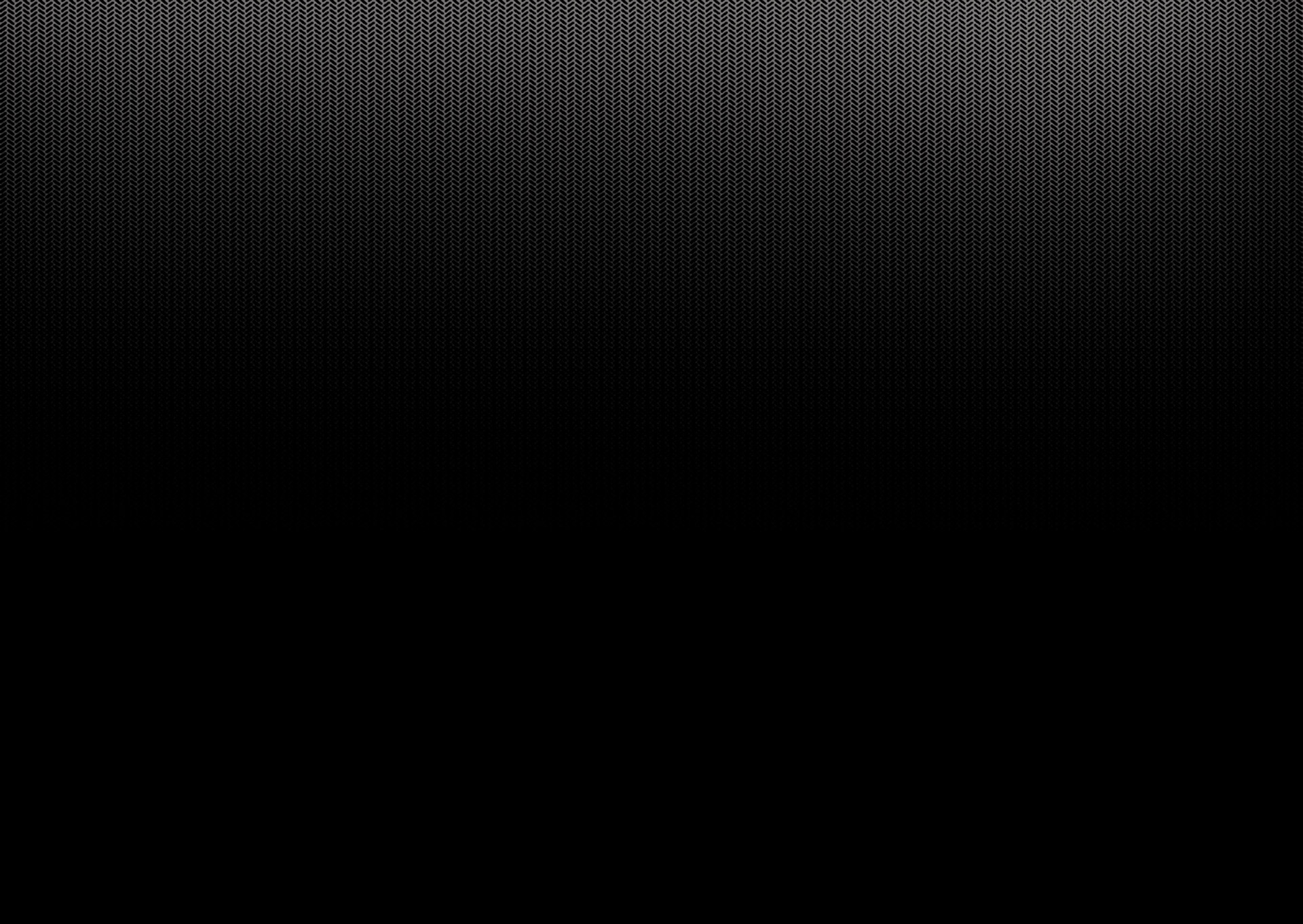 know solid black background is the best wallpaper on desktop 1920x1362