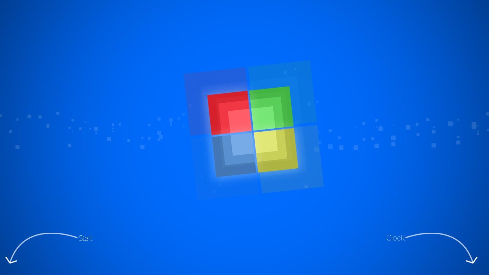 Windows 7 Wallpaper 1600x900 Windows 7 1600x900