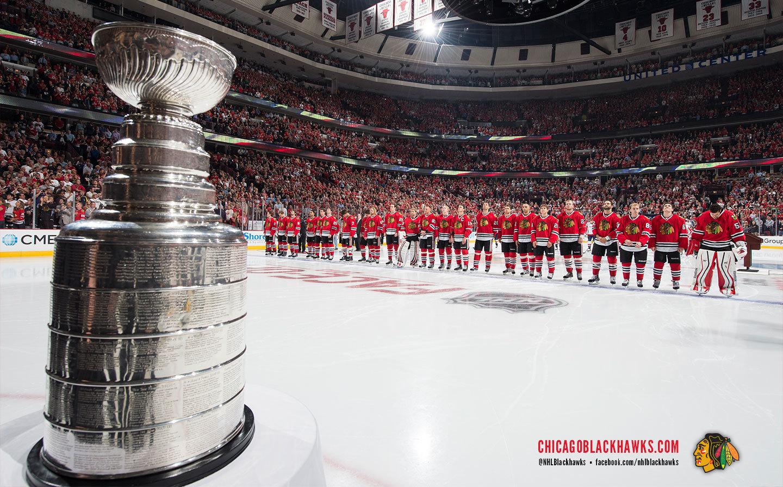 Stanley Cup Wallpaper - WallpaperSafari - 399.6KB