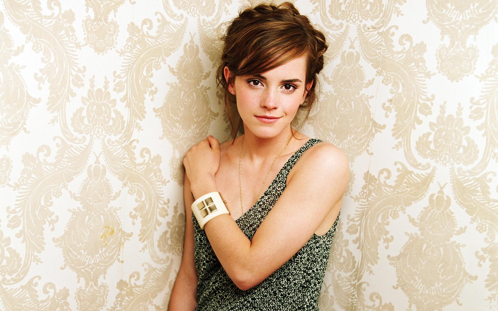 Emma Watson HD Wallpapers 2015 1920x1200