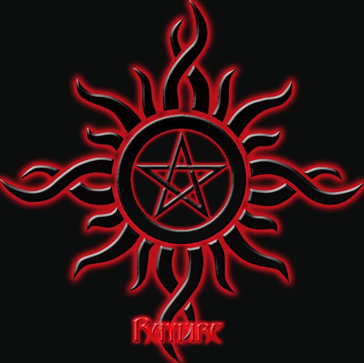 Warriors Of The Rainbow Online Subtitrat Hd: Pentagram Wallpaper