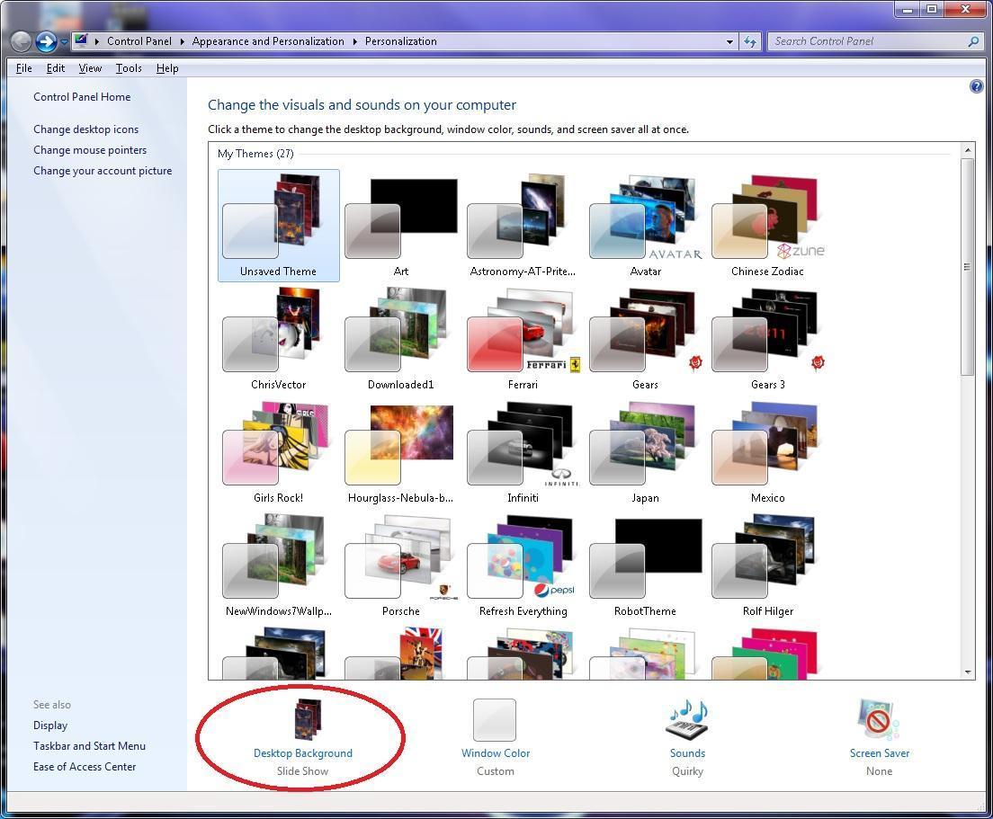 desktop wallpaper windows 7 location   wwwwallpapers in hdcom 1104x911