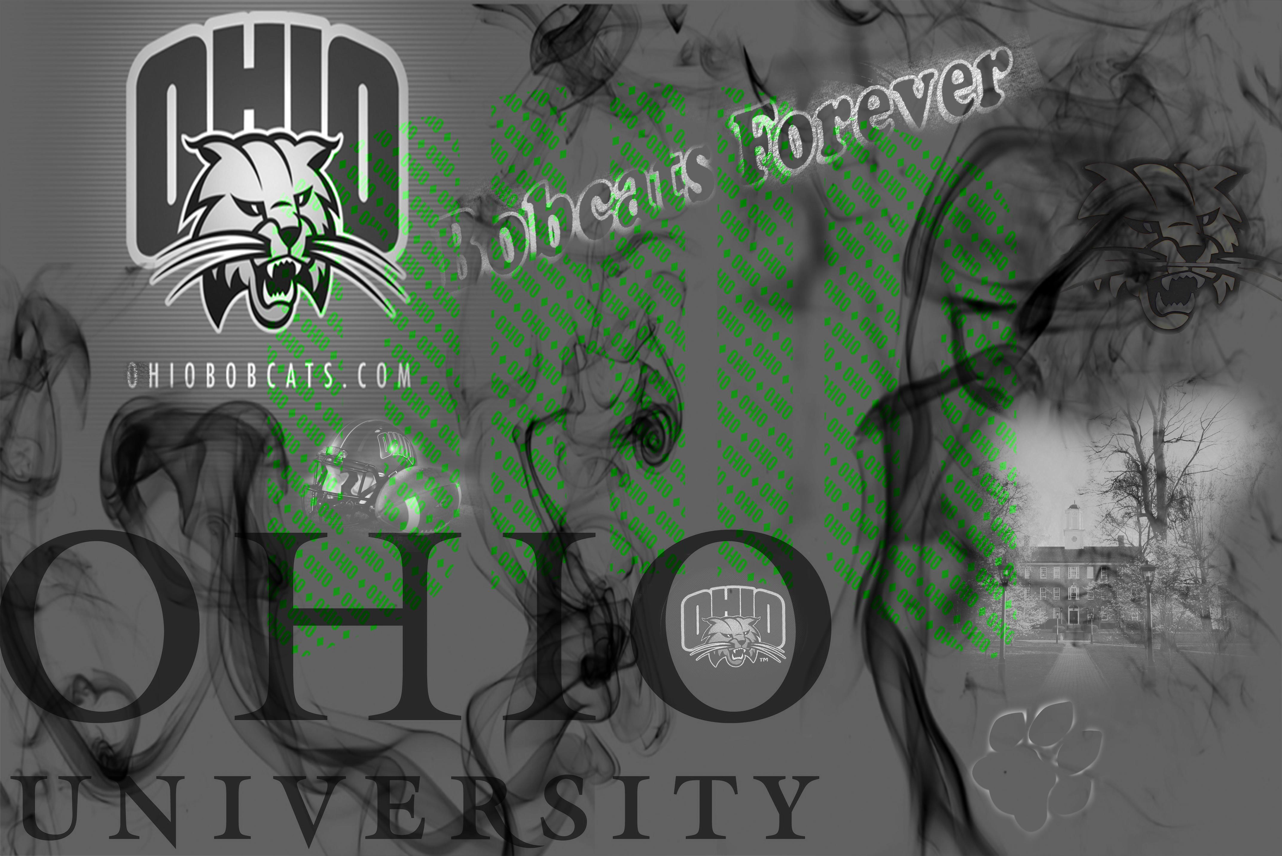 Ohio University Images CelebrityPixx 4288x2864