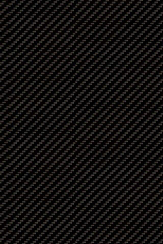 Download abstract wallpaper Carbon with size 640x960 pixels for 640x960