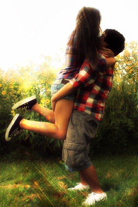 Couple Hug Wallpapers LOVEPICXCOM 467x700