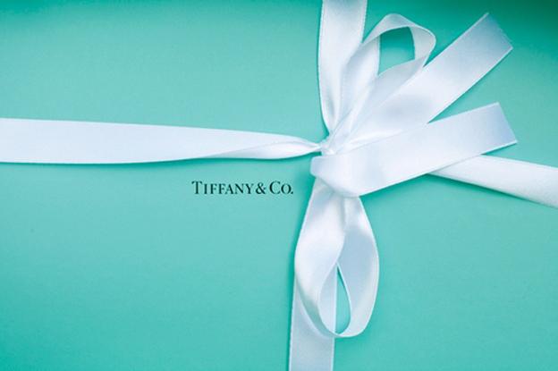 Le poudrier dor   Lun de mes objectifs Tiffany Co 624x415