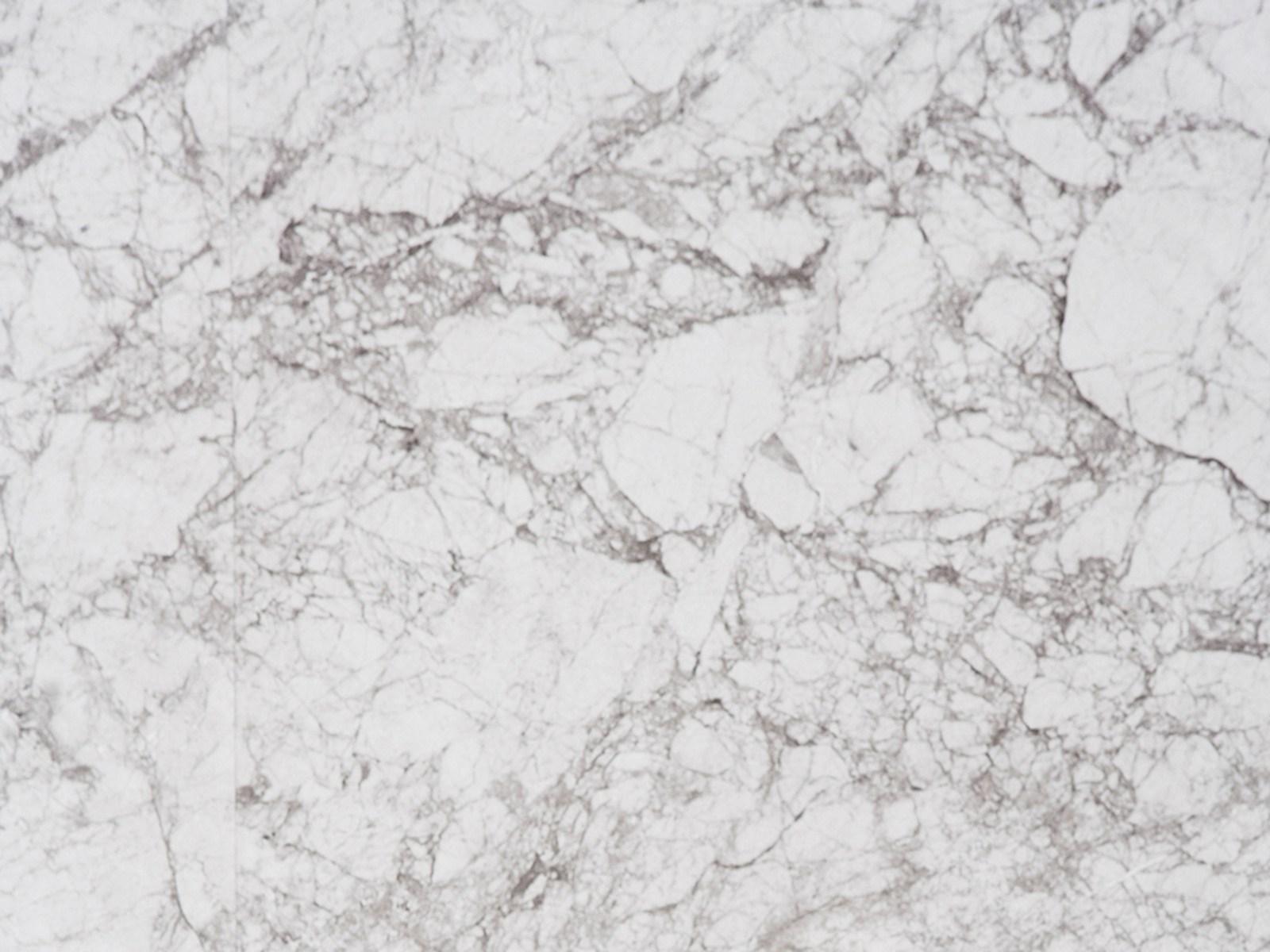 Marbleized Wallpaper Wallpapersafari
