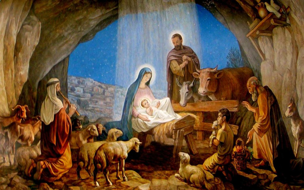 06 nativity wallpaper 07 nativity wallpaper 08 nativity wallpaper 09 1024x640