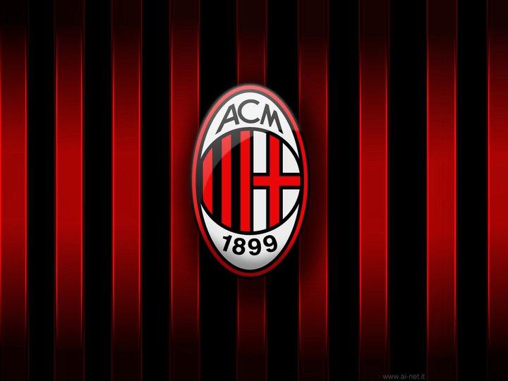 Milan Wallpaper 720x540
