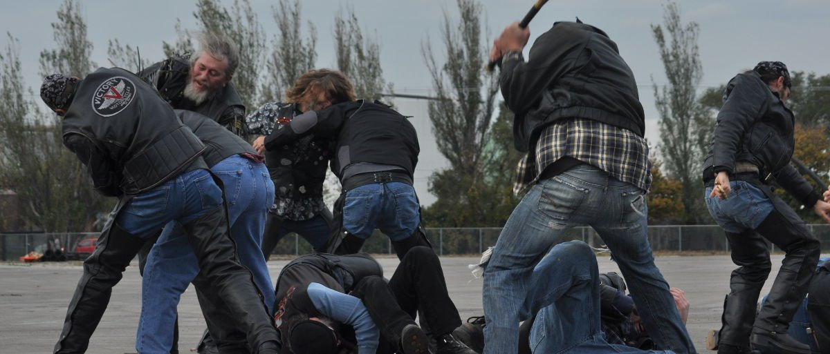 inside outlaw bikers bandido nation wallpapers picture 1200x513