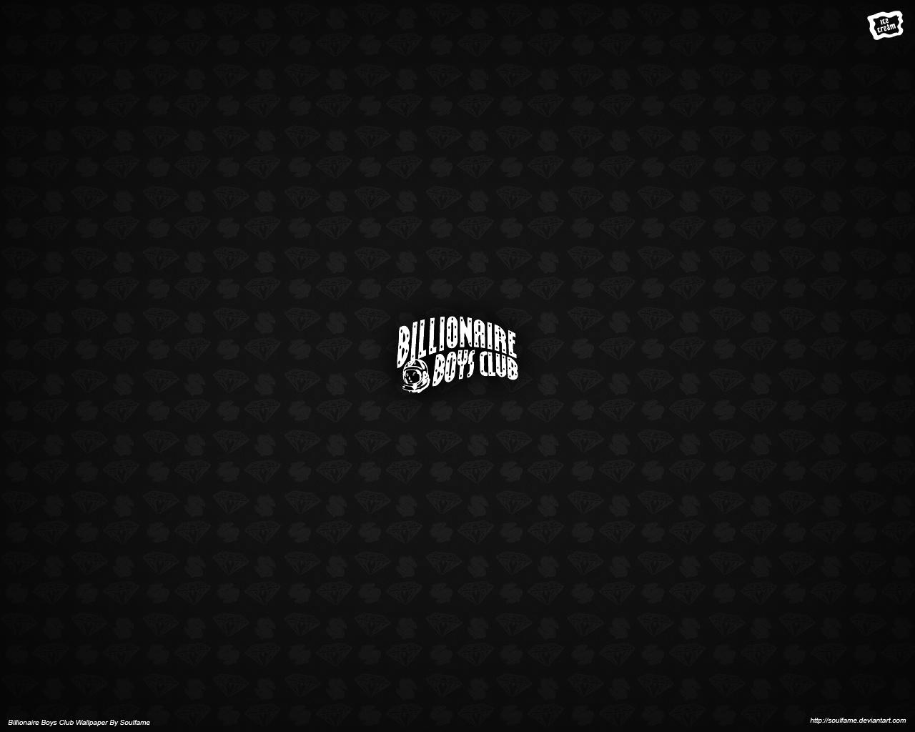 desktop wallpaper billionaire boys club wallpaper 1280x1024