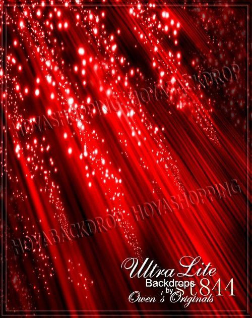 Photography Backdrops Red Carpet Party Scenic Photo Background 5x7 Ft 500x630