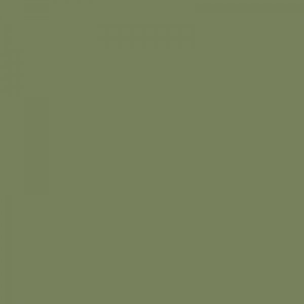 Sage Green Wallpaper Wallpapersafari