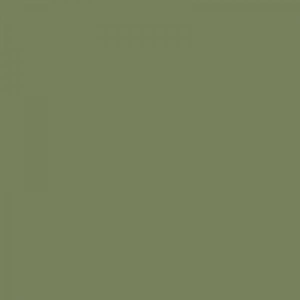 sage green wallpaper wallpapersafari