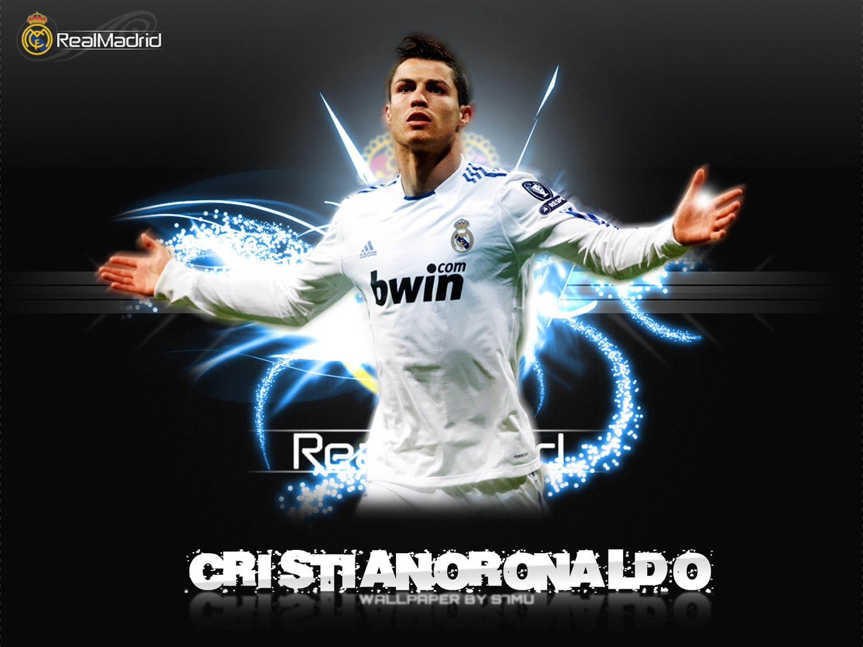 cr7 Cristiano Ronaldo Wallpapers 1500x1125