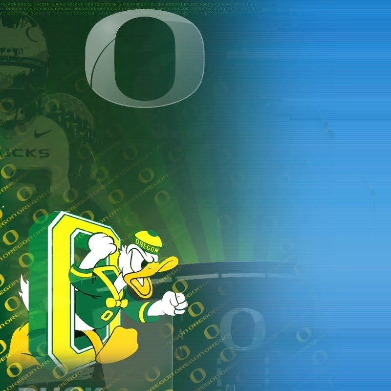 Oregon Ducks Backgrounds: Oregon Ducks Wallpaper