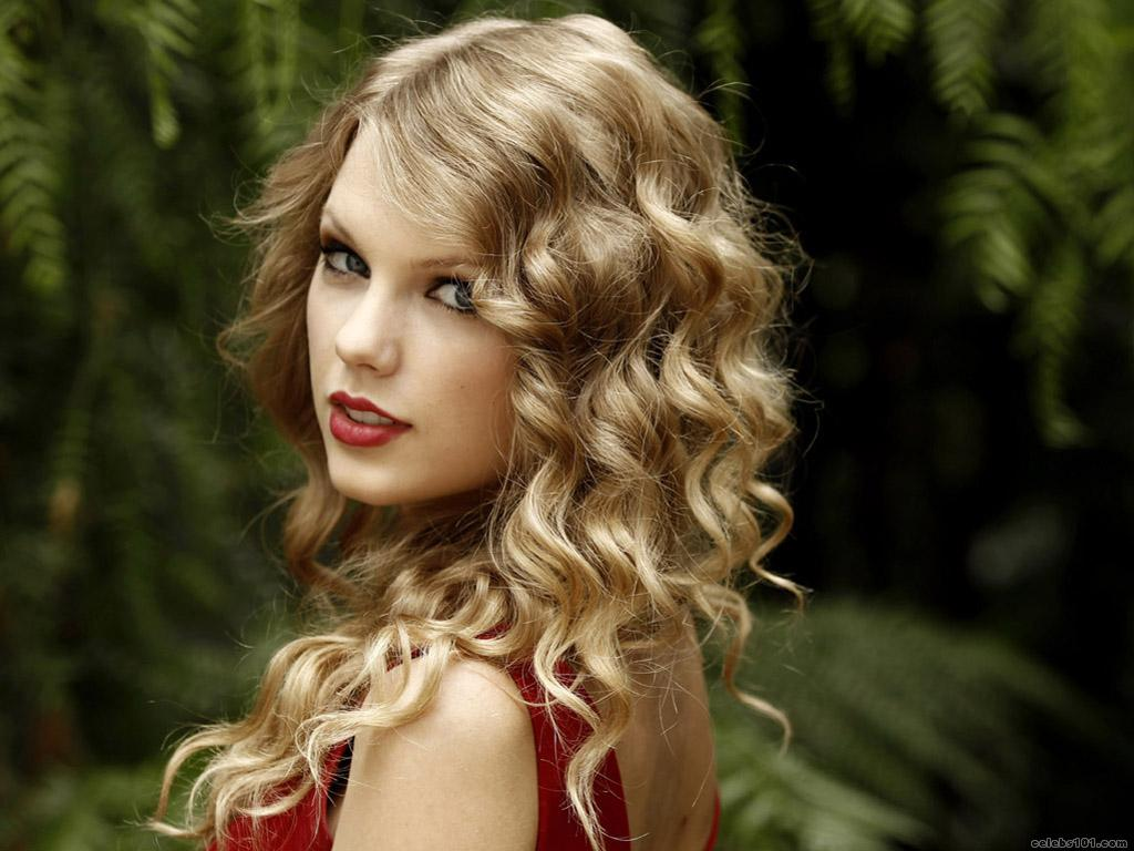 taylor   Taylor Swift Wallpaper 27168828 1024x768