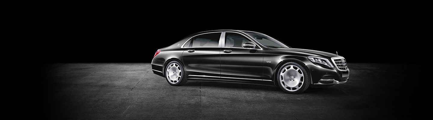 2016 Mercedes Maybach S600 release news 2017 Cars Review 1440x400