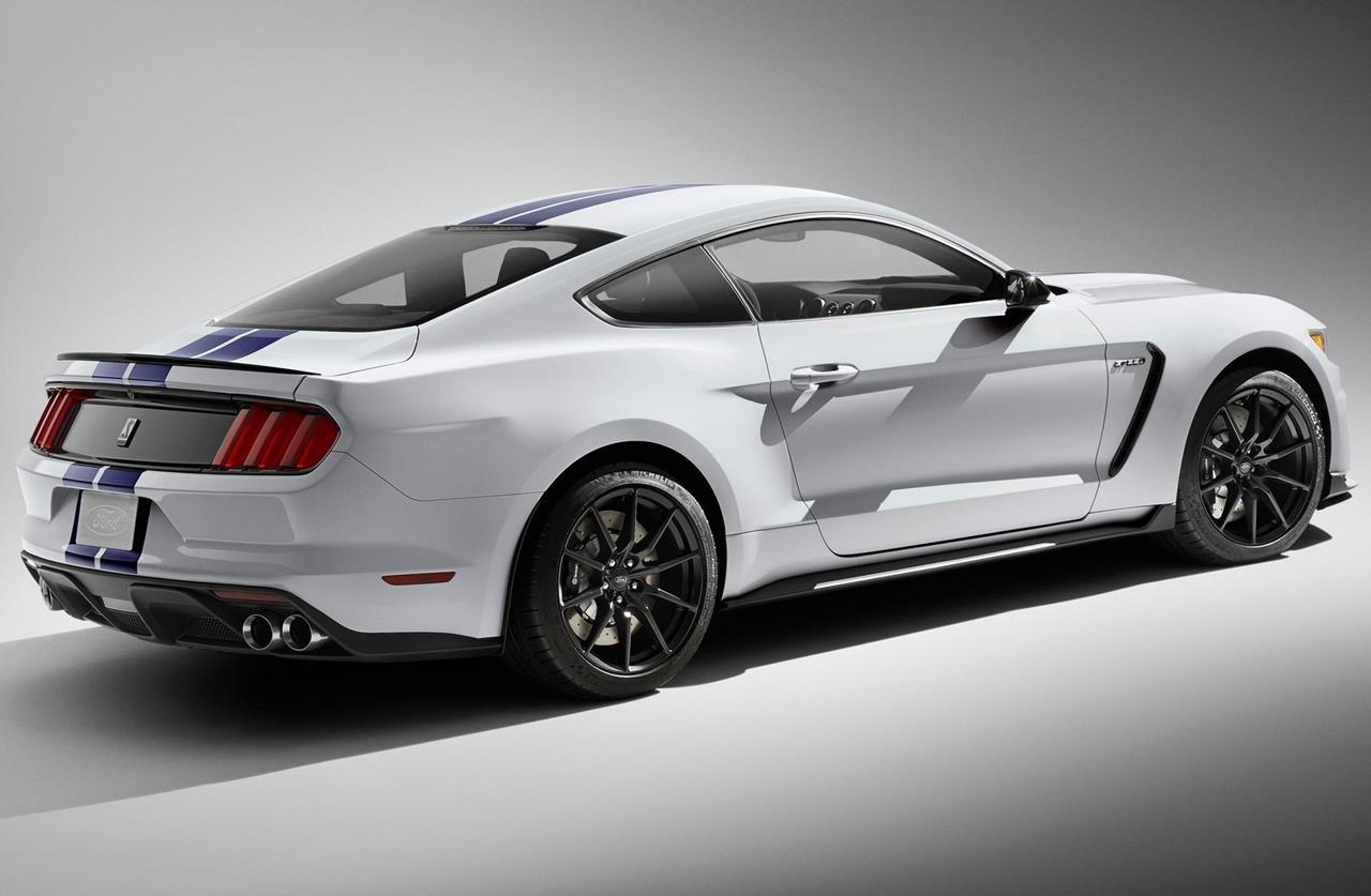 Cl Mustang >> 2016 Mustang Gt350 Wallpaper Wallpapersafari