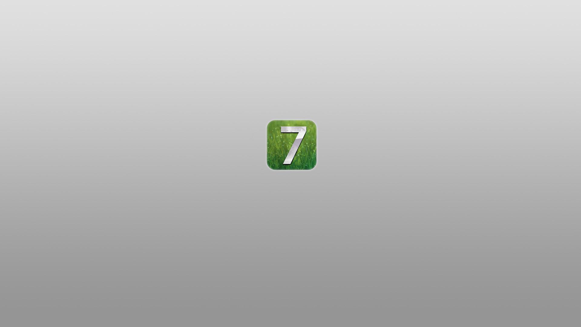 iOS 7 Wallpaper HD 1920x1080 ImageBankbiz 1920x1080