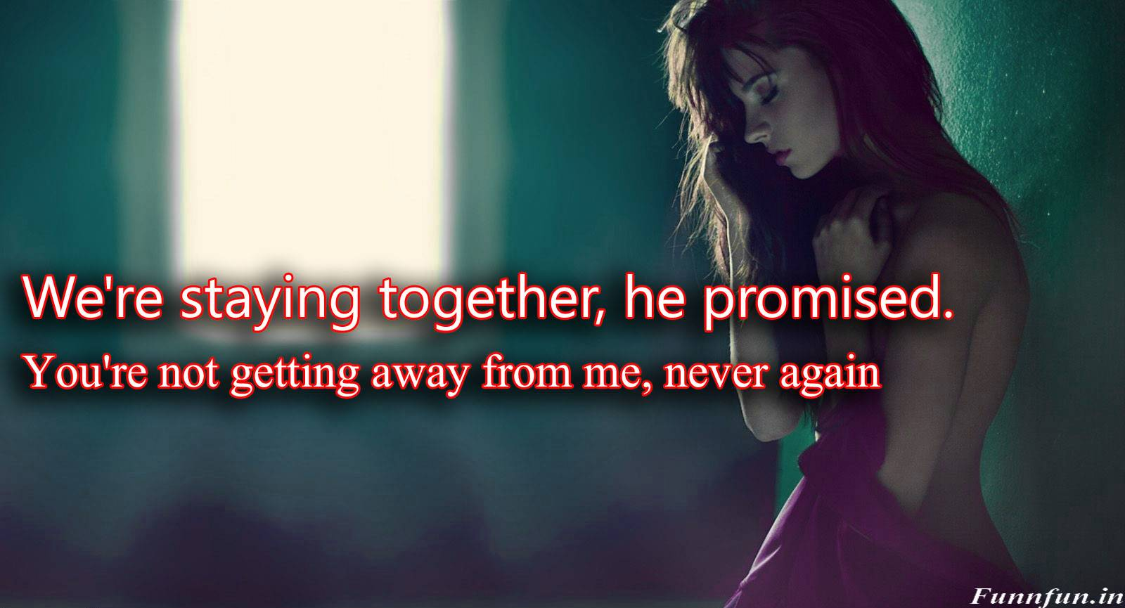 Beautiful Sad Love Quotes Full HD Wallpapers Funny Pictures Jokes 1600x865