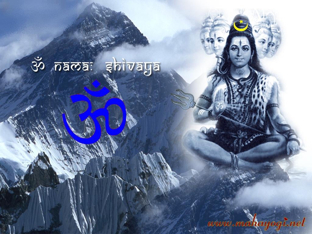 shiva animated wallpaper latest lord shiva photos latest lord shiva 1024x768
