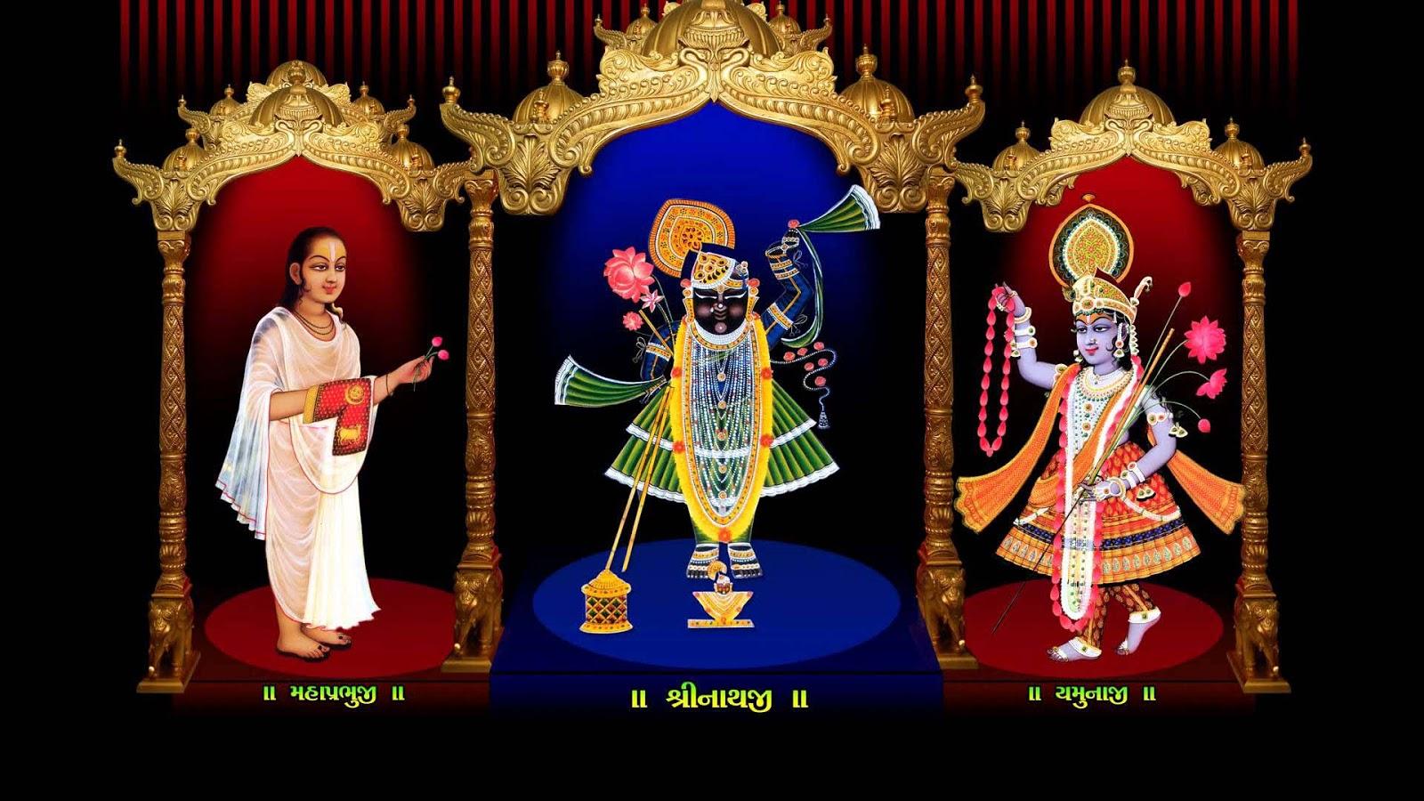 Radha Krishna HD Images High Definiton Wallpaper Compilation 1600x900