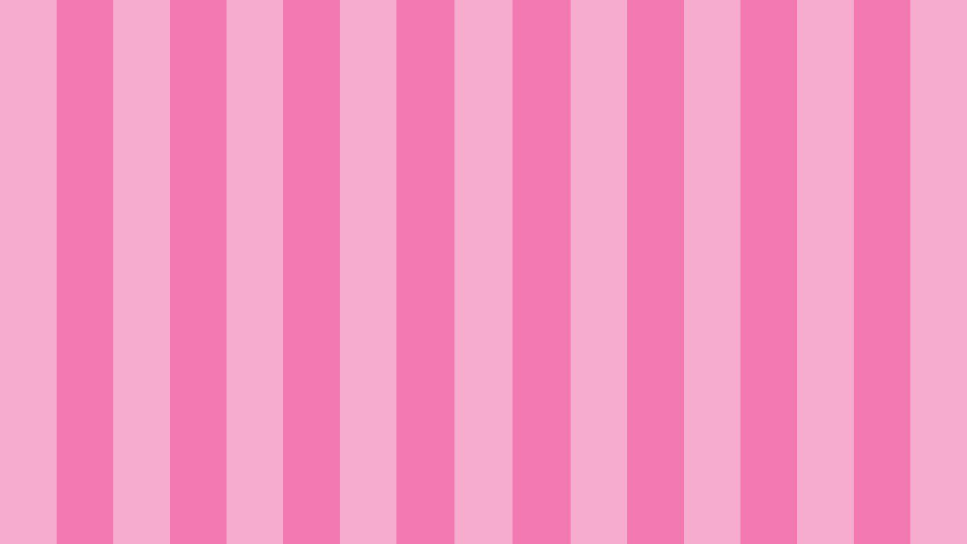 VS Pink Wallpapers For Desktop