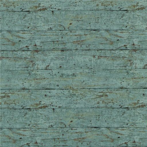 Weathered Wood Wallpaper 512x512