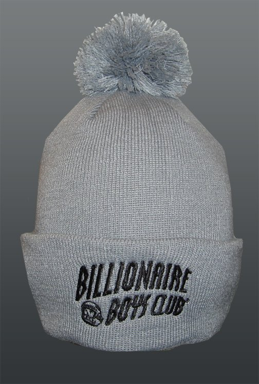 billionaire boys club iphone wallpaper background and theme pictures 504x747