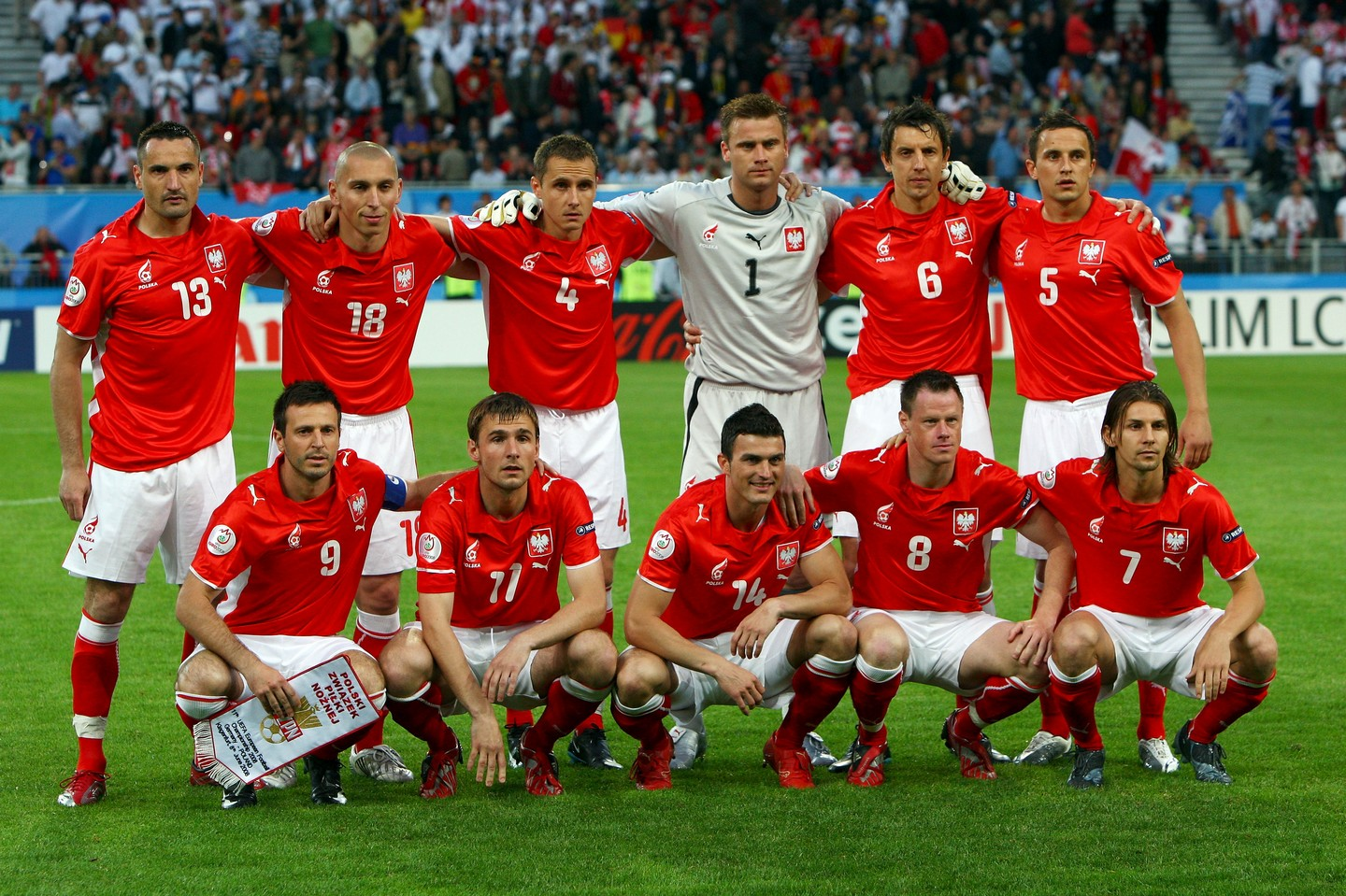 England Football Team Wallpapers Download Desktop Wallpaper 1440x959
