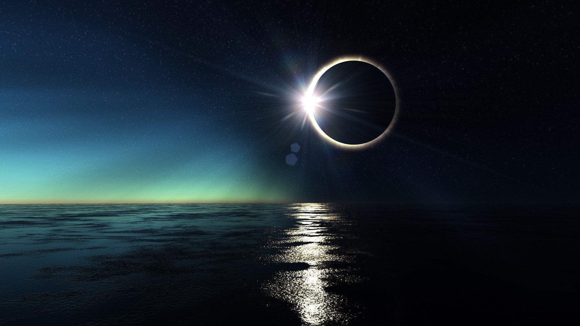 Free download Eclipse Wallpaper Hd ...