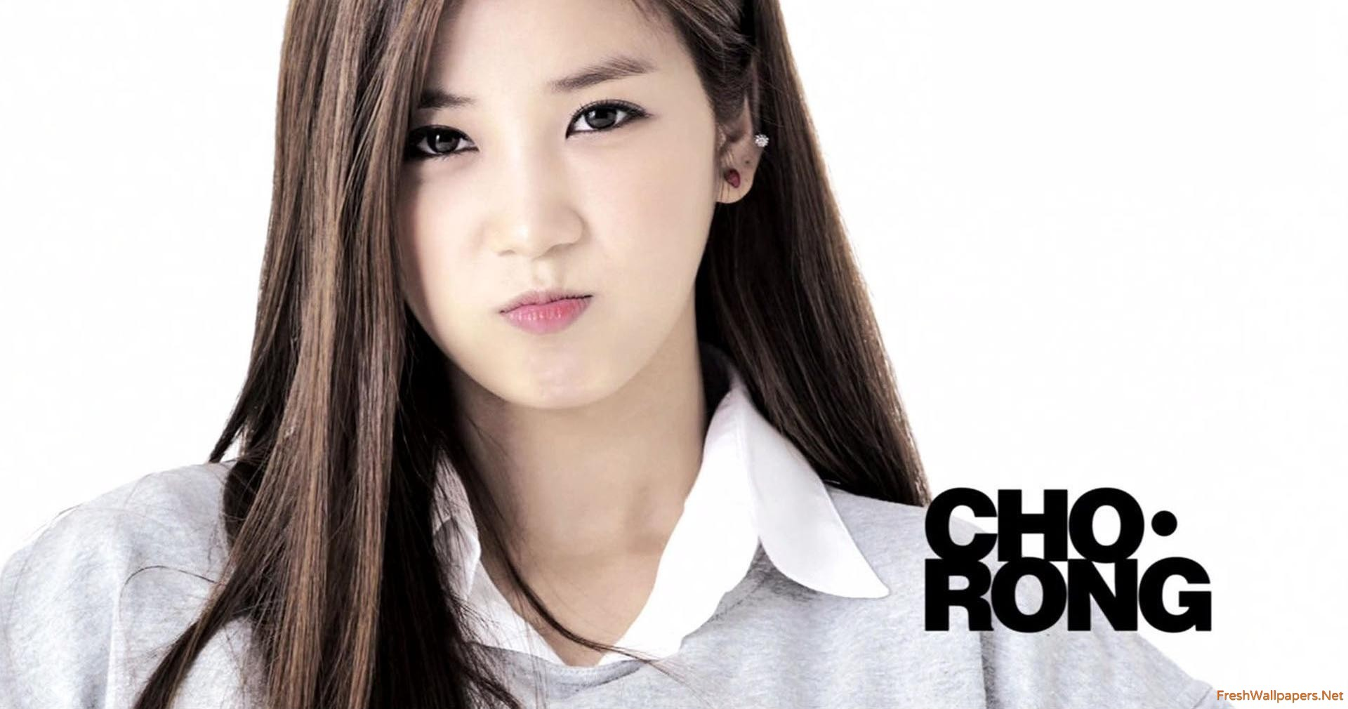 Park Cho rong   A Pink wallpapers Freshwallpapers 1920x1010