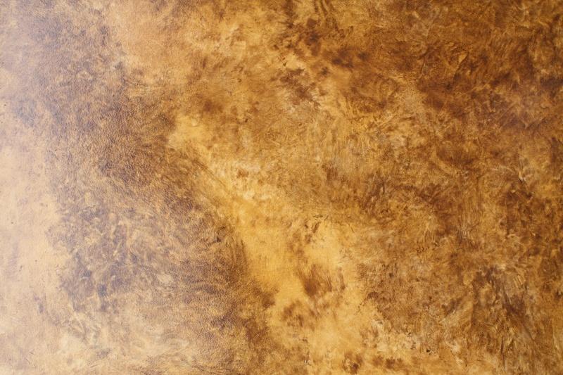 Marble Look Wallpaper Wallpapersafari