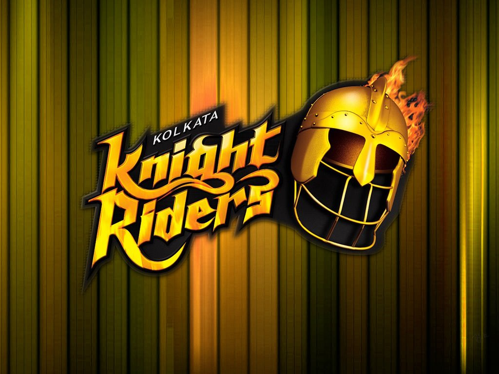 Kkr Wallpapers For Mobile 1024x768