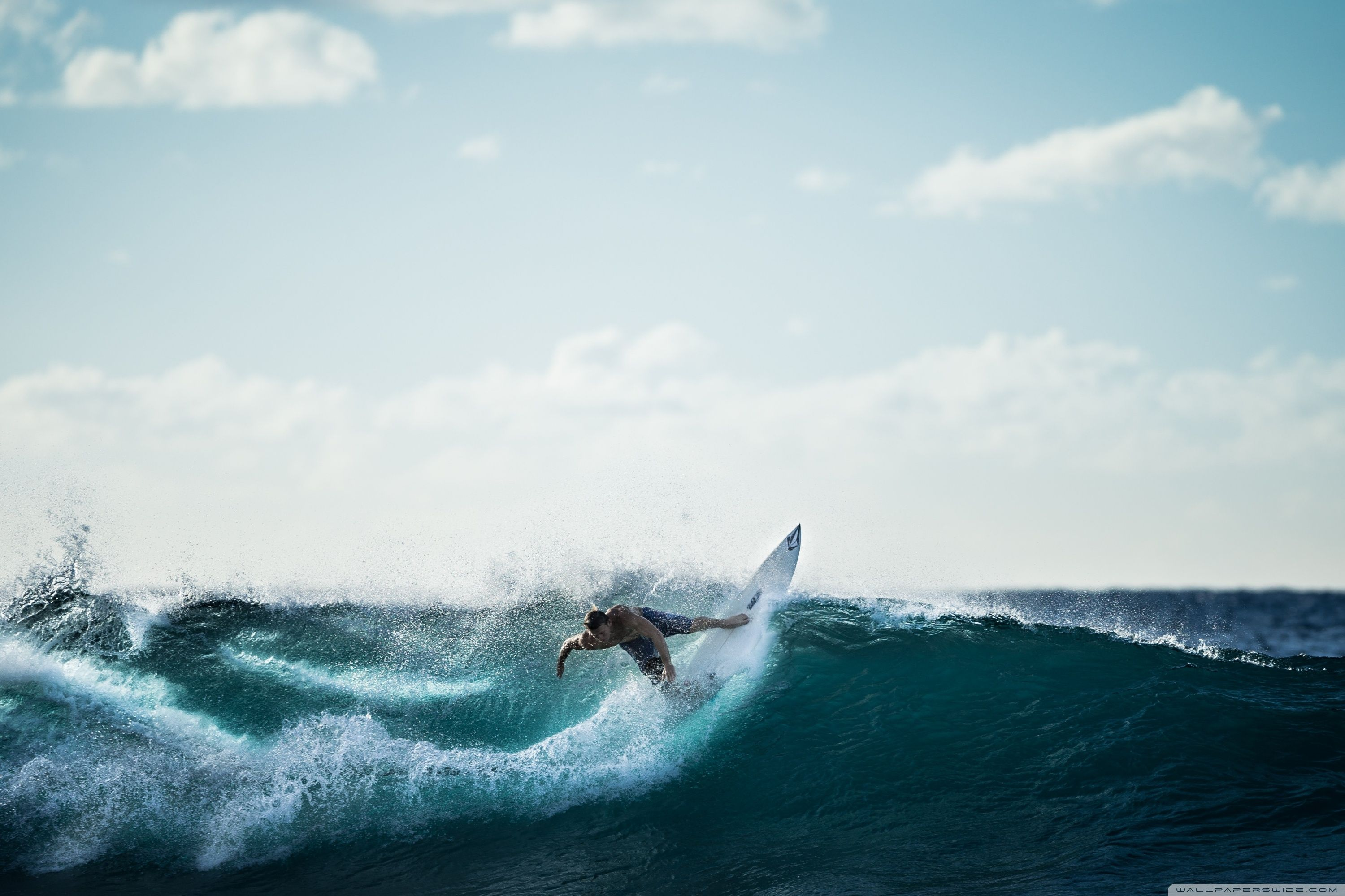 Pro Surfing Wallpapers   Top Pro Surfing Backgrounds 3000x2000
