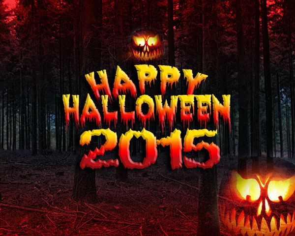 Happy Halloween 2015 Images Backgrounds Wallpapers Ideas Photos 600x480