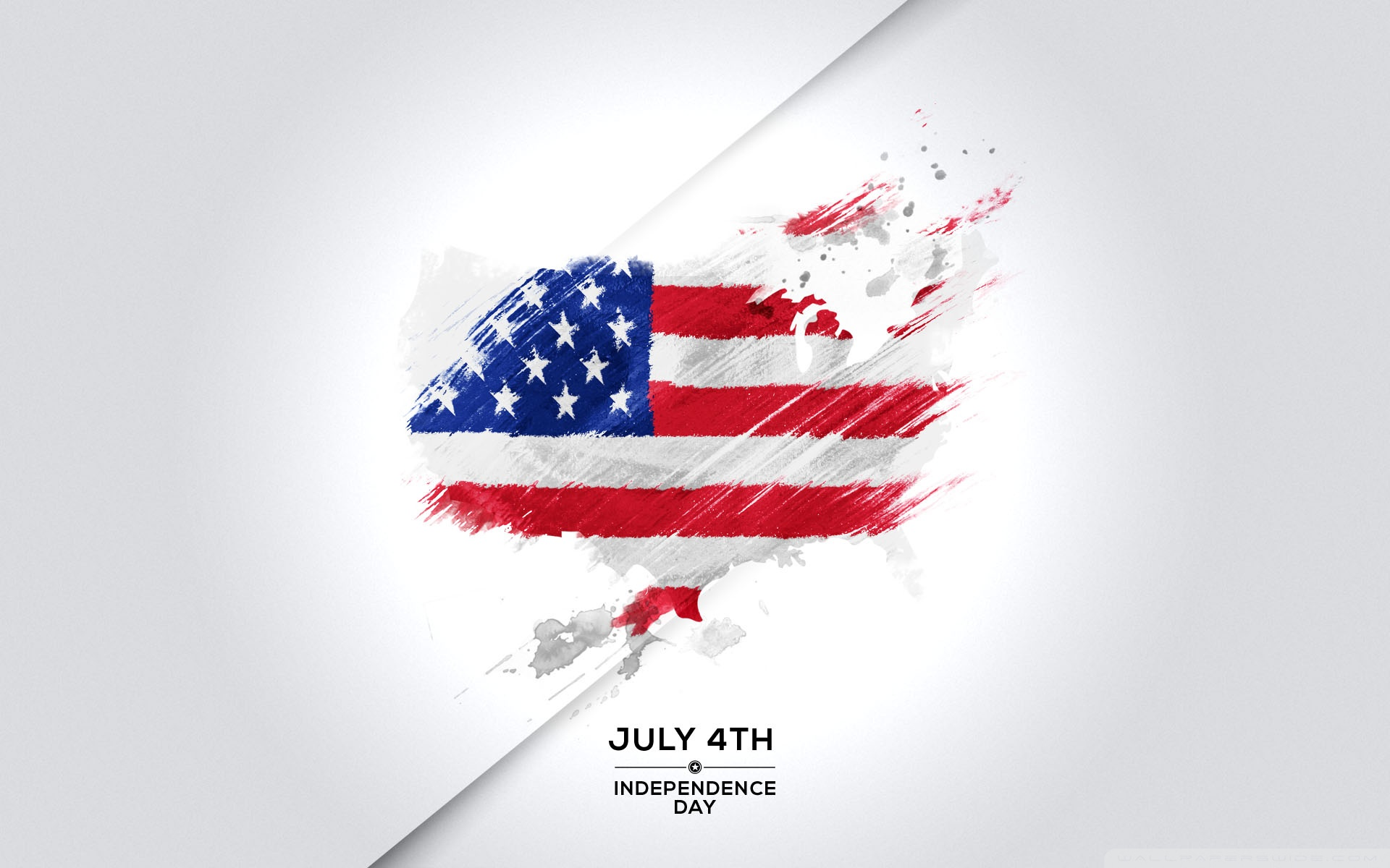 2 INDEPENDENCE DAY 4 JULY CityBest 1920x1200