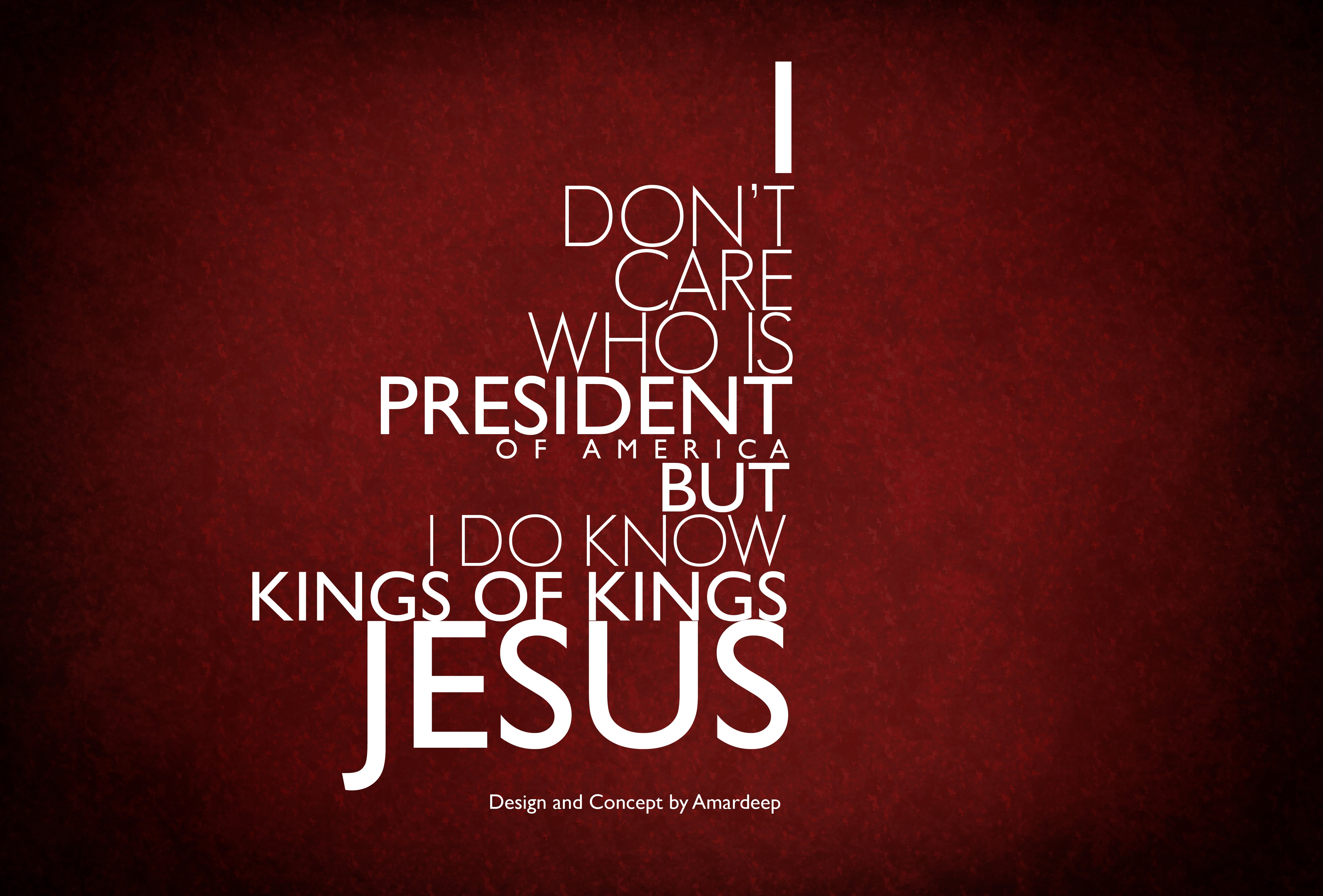 Kings Of All Kings Wallpaper   Christian Wallpapers and Backgrounds 4961x3360
