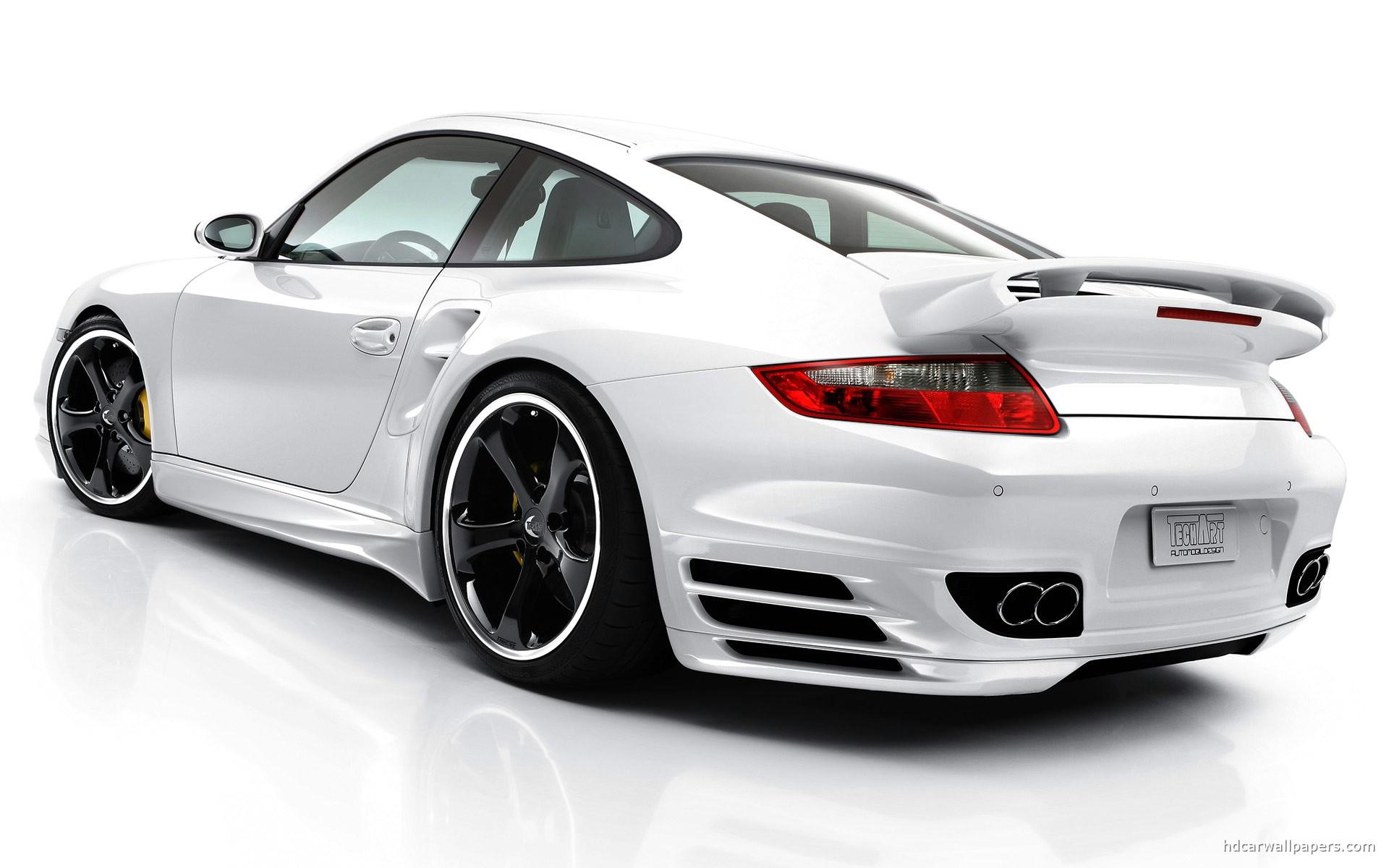 Porsche 911 Wallpapers HD Wallpapers 1920x1200