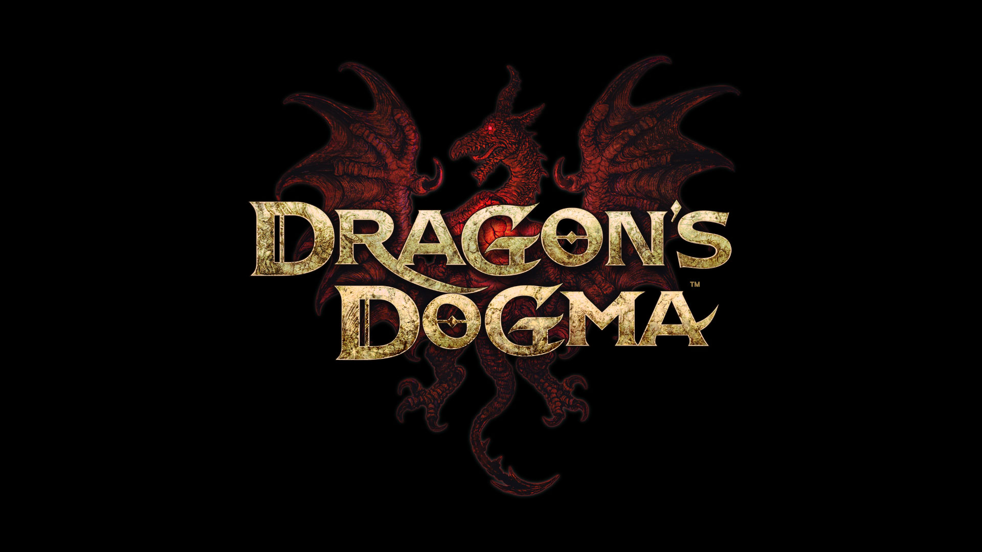Dragons Dogma Wallpapers in HD Page 2 1920x1080