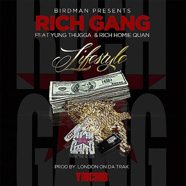 Rich Gang Draft Young Thug And Rich Homie Quan To Speak On Their 640x640