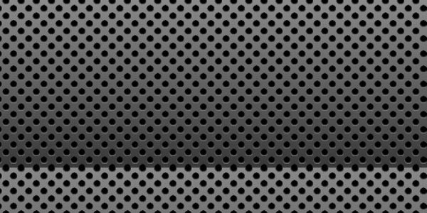 More Information on How to create a nice dotted background 600x300