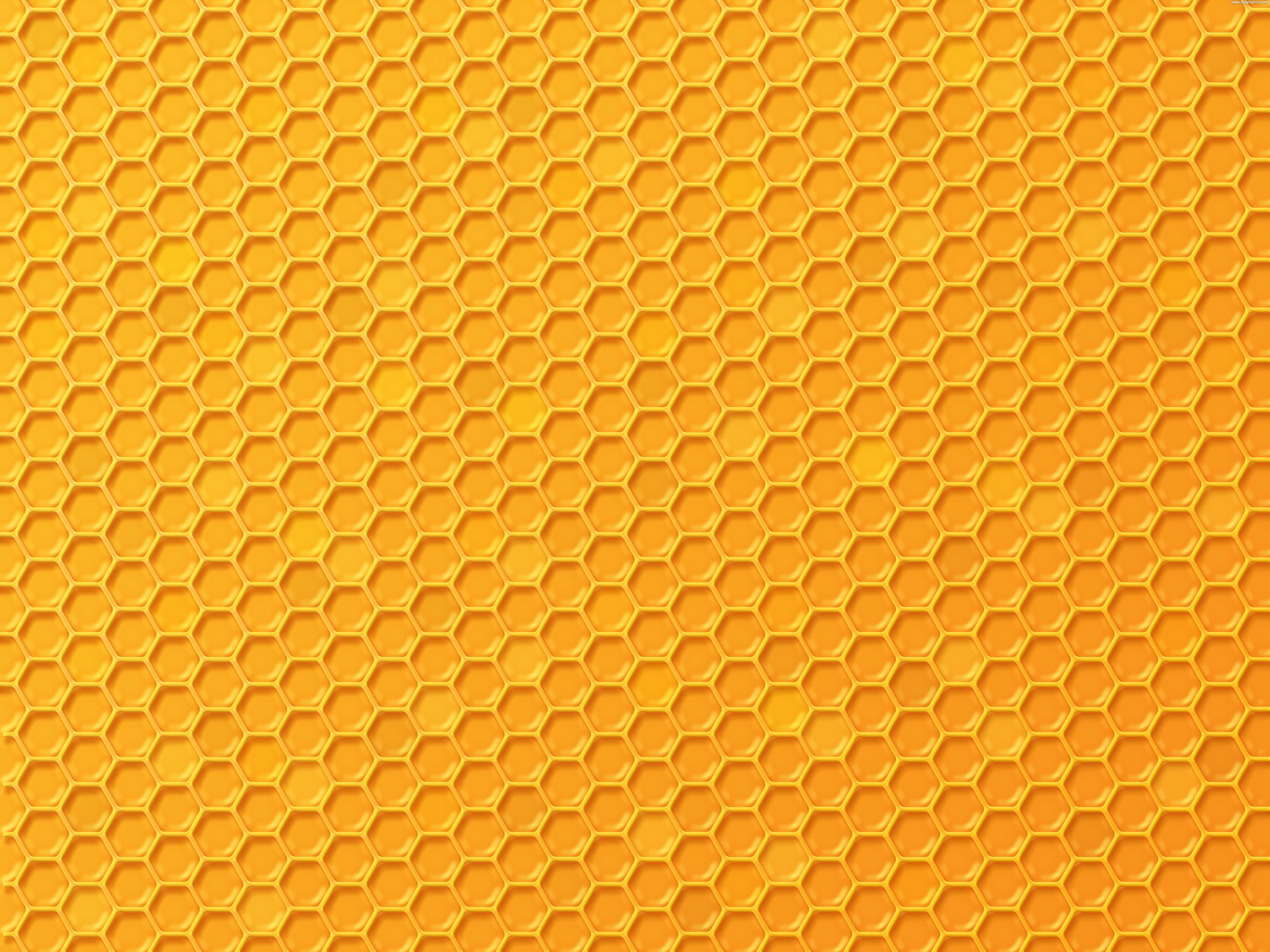 Honey Pot Paint Color