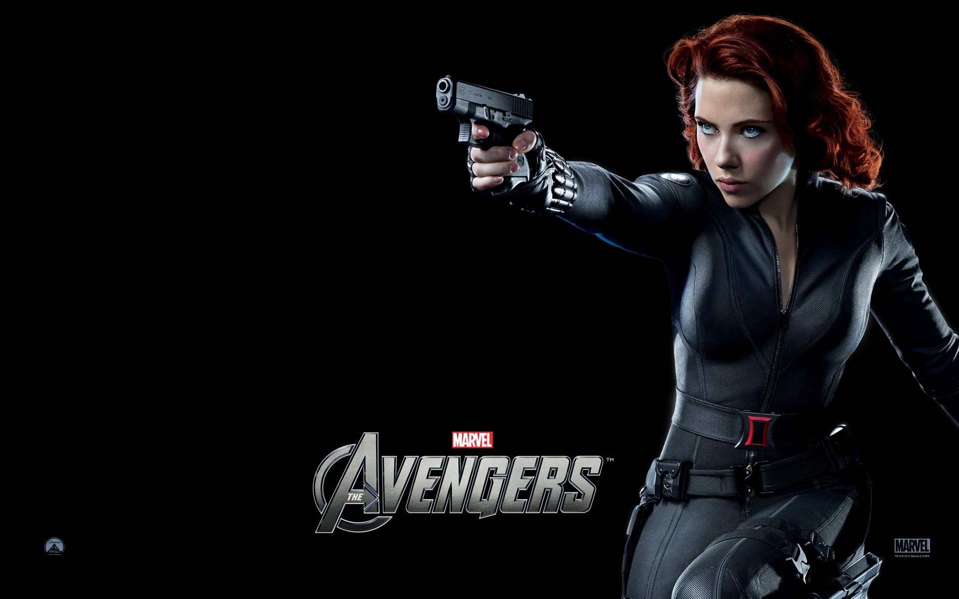 Hd Wallpapers Black Widow 1280 X 800 219 Kb Jpeg HD Wallpapers   100 1920x1200
