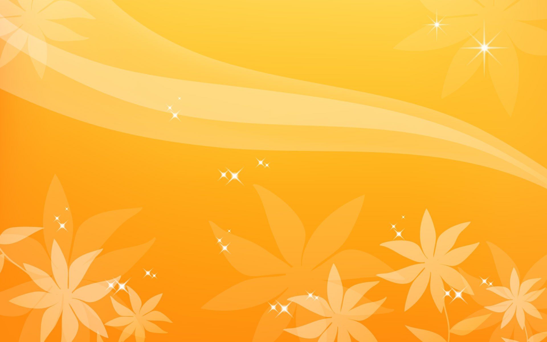 Plain Bright Orange Background 10241024 Wallpapers