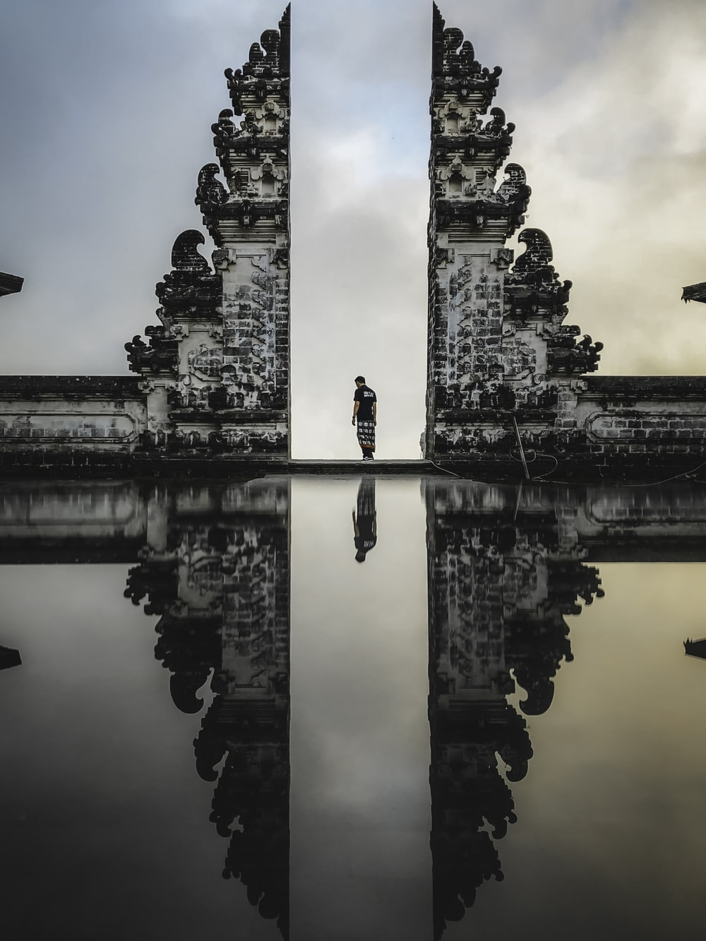 100 Beautiful Bali Pictures Download Images on Unsplash 1000x1333