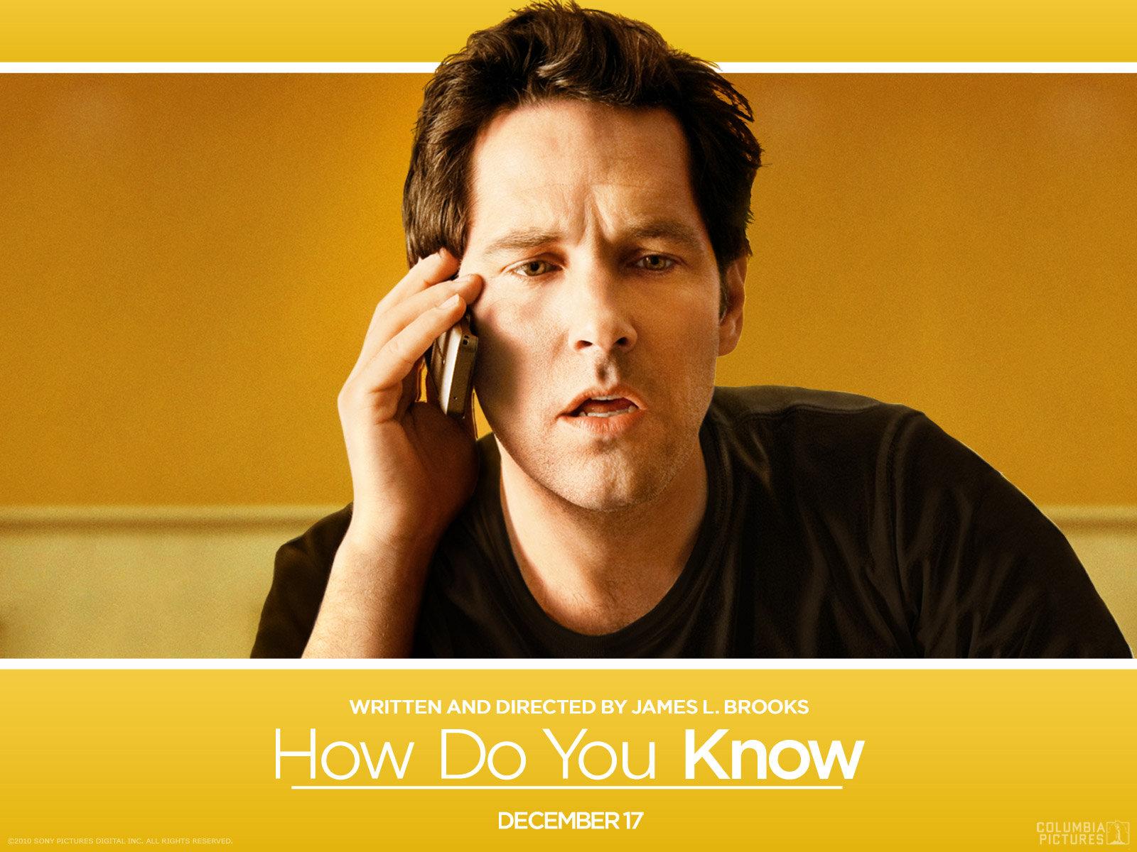 How Do You Know Wallpaper   10024199 1280x1024 Desktop Download 1600x1200