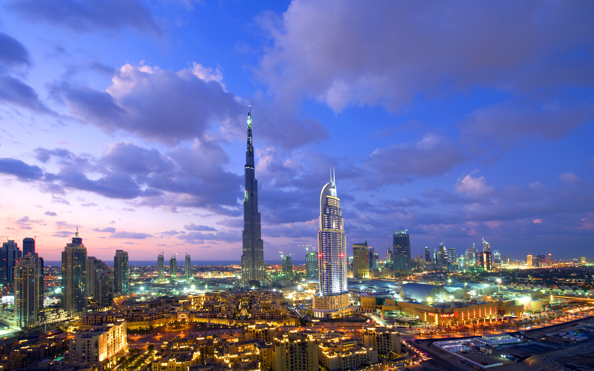 Dubai 1208 high quality Backgrounds for mobile iphone desktop 1920x1200