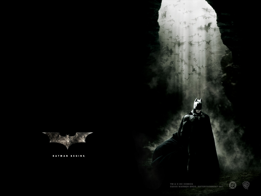 batman wallpaper   Batman Wallpaper 49481 1024x768
